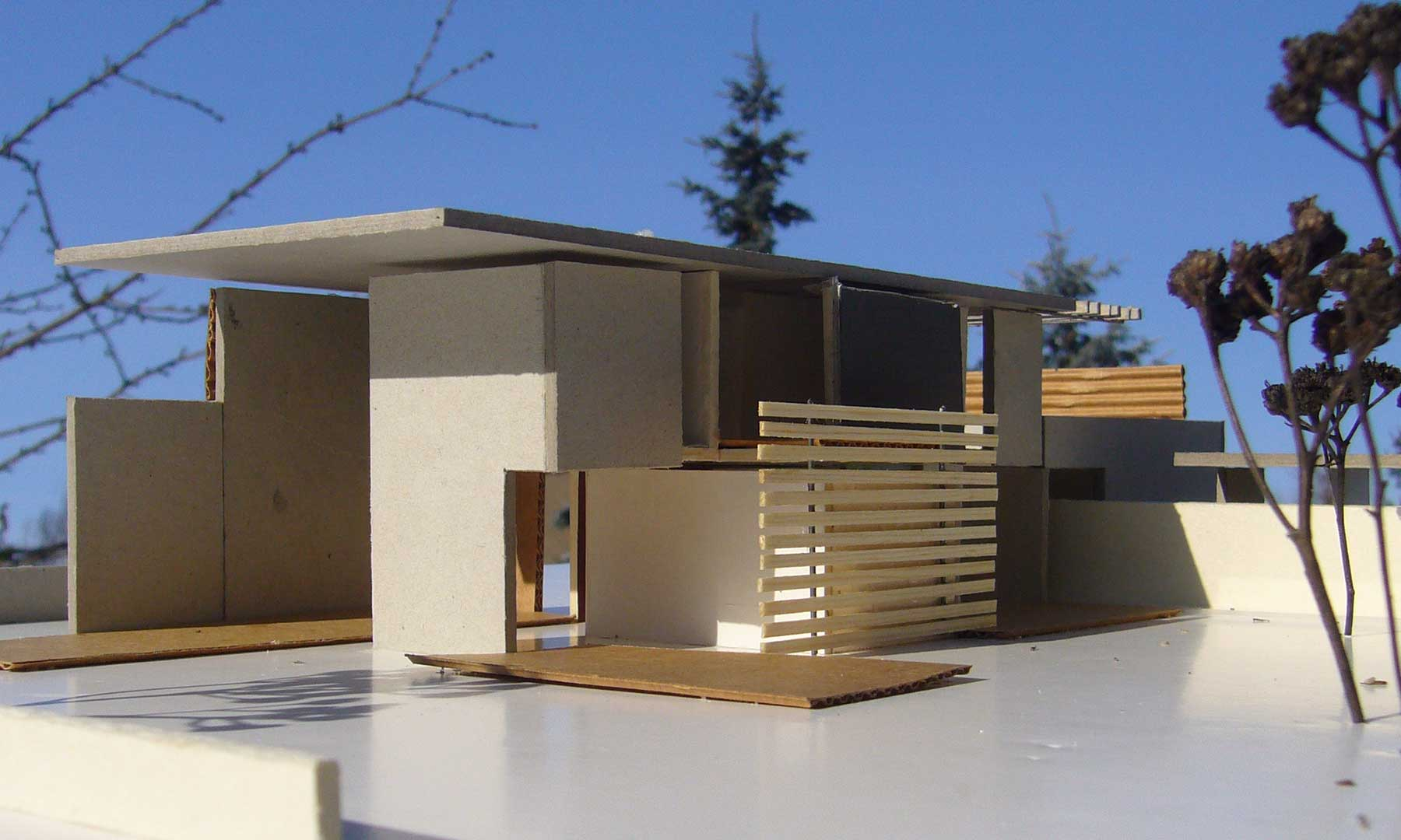 modell3